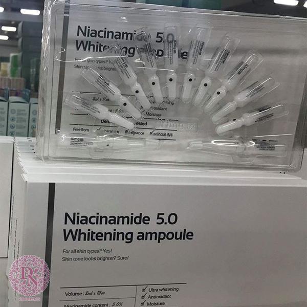 serum-kich-trang-da-niacinamide-5-0-whitening-ampoule-12-ong-1