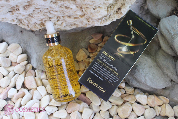 serum-vang-24k-gold-solution-perfect-ampoule-farmstay-100ml-3
