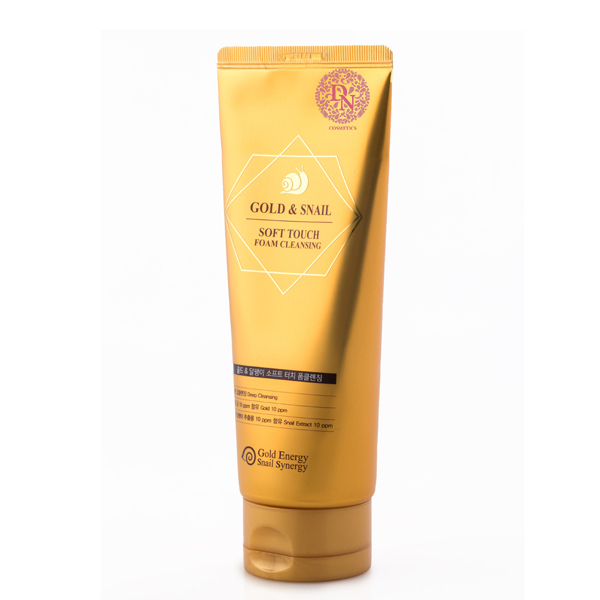 srm-oc-sen-vang-24k-gold-snail-soft-touch-foam-cleansing-170g-1