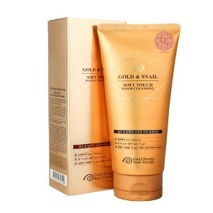 srm-oc-sen-vang-24k-gold-snail-soft-touch-foam-cleansing-170g