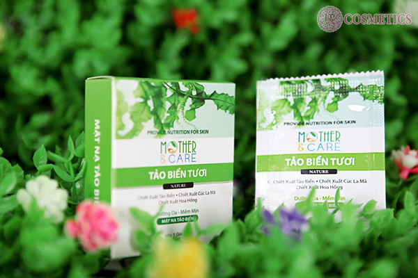 tao-bien-tuoi-mother-care-hop-5-goi-5ml-2