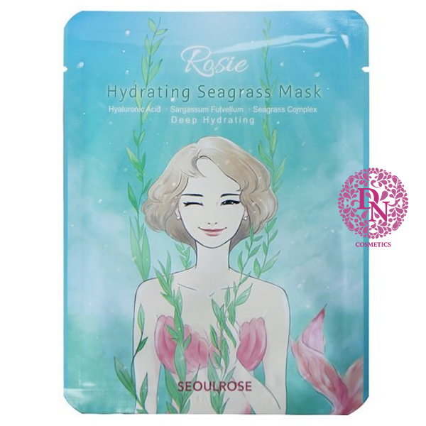 mat-na-cap-nuoc-rosie-hydrating-seagrass-mask