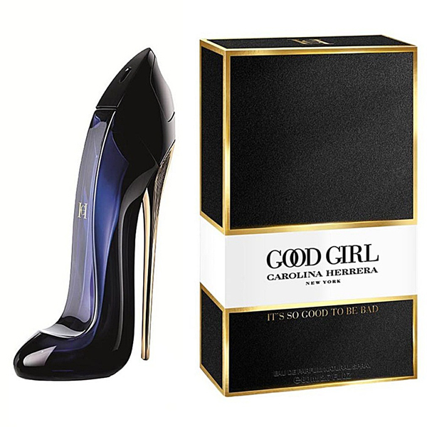 nuoc-hoa-good-girl-80ml-chinh-hang-carolina-herrera-edp-80ml