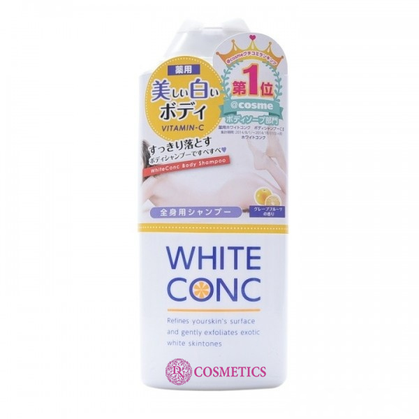 tam-trang-white-conc-nhat