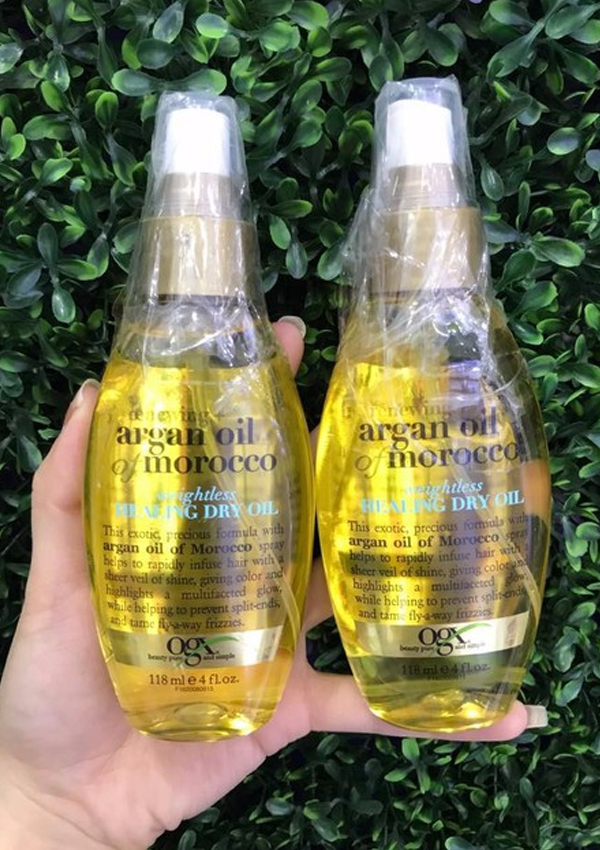 xit-duong-toc-ogx-weightless-healing-dry-oil-118ml-1