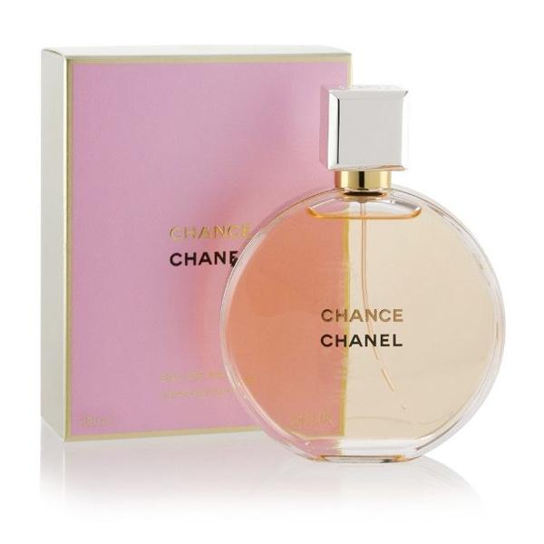 nuoc-hoa-chanel-chance-50ml