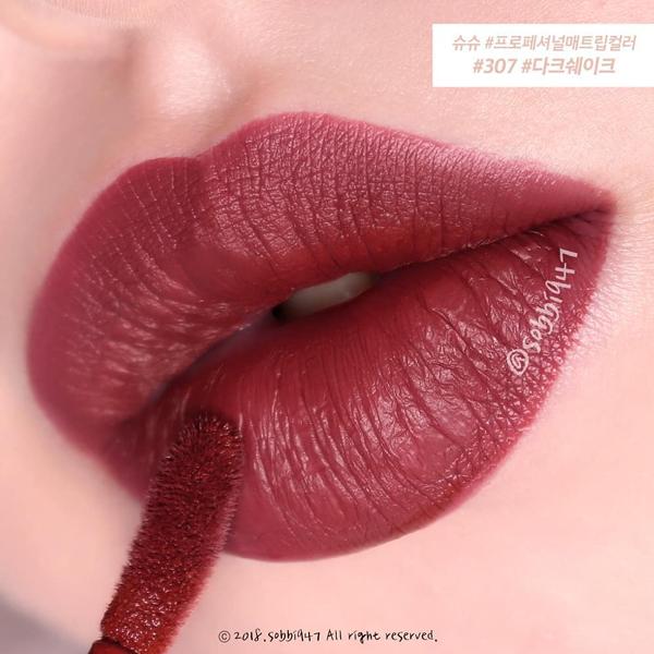 son-kem-li-chou-chou-professional-matt-lip-color-5g-10