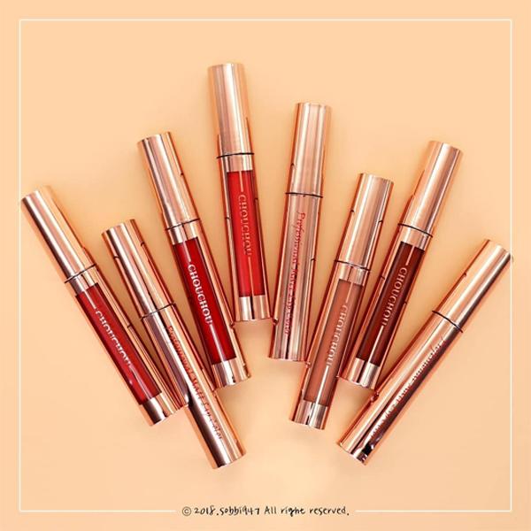 son-kem-li-chou-chou-professional-matt-lip-color-5g-2