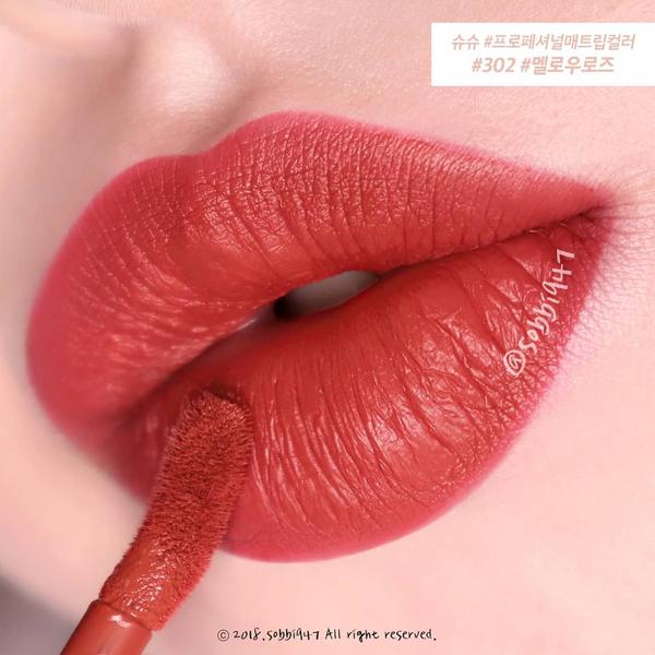 son-kem-li-chou-chou-professional-matt-lip-color-5g-4