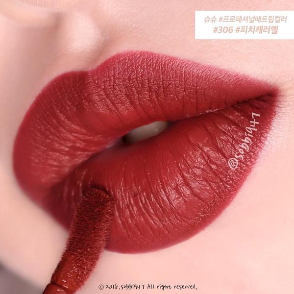son-kem-li-chou-chou-professional-matt-lip-color-5g-8