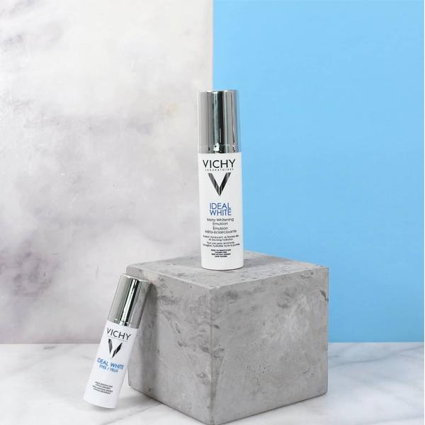 dung-dich-trang-da-vichy-ideal-white-emulsion-50ml-1