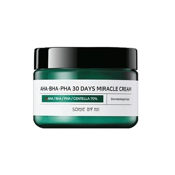kem-duong-aha-bha-pha-30day-miracle-cream-60g-dang-hu