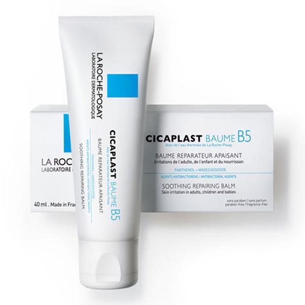 kem-tri-tham-la-roche-posay-cicaplast-baume-b5-smoothing-40ml