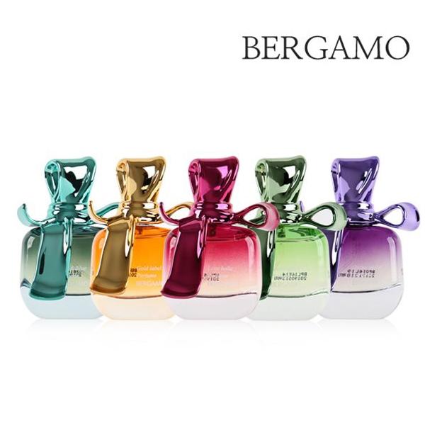 nuoc-hoa-bergamo-30ml