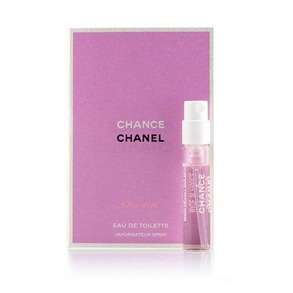 nuoc-hoa-chanel-mini-chinh-hang-dang-vi-1-5ml-2