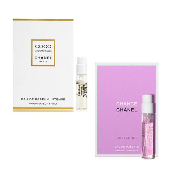 nuoc-hoa-chanel-mini-chinh-hang-dang-vi-1-5ml