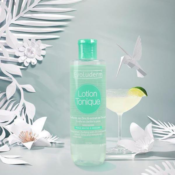 nuoc-hoa-hong-evoluderm-lotion-tonique-xanh-la-250ml-1