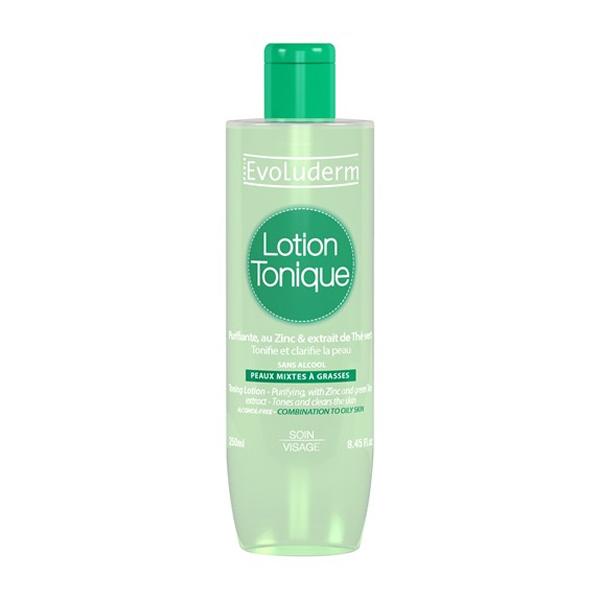 nuoc-hoa-hong-evoluderm-lotion-tonique-xanh-la-250ml