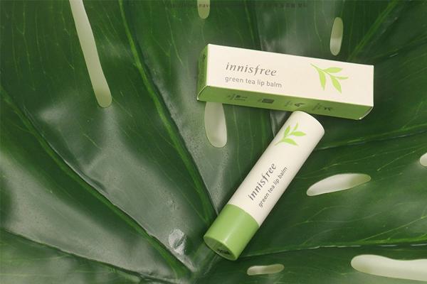 son-duong-tra-xanh-innisfree-green-tea-lip-balm-3-5gr-1