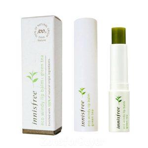 son-duong-tra-xanh-innisfree-green-tea-lip-balm-3-5gr