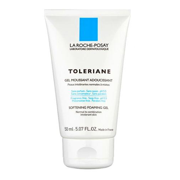 sua-rua-mat-la-roche-posay-toleriane-purifying-foaming-cream-50ml