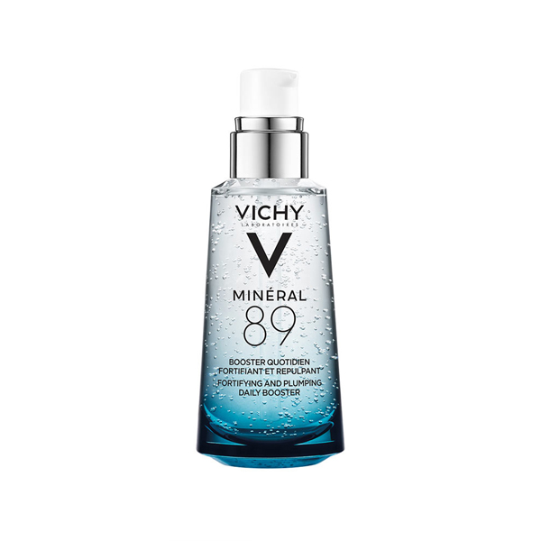 tinh-chat-khoang-vichy-mineral-89-fortifying-daily-50ml