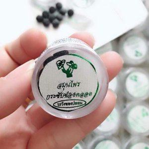 vien-dat-se-khit-vung-kin-thai-lan-hop-10v
