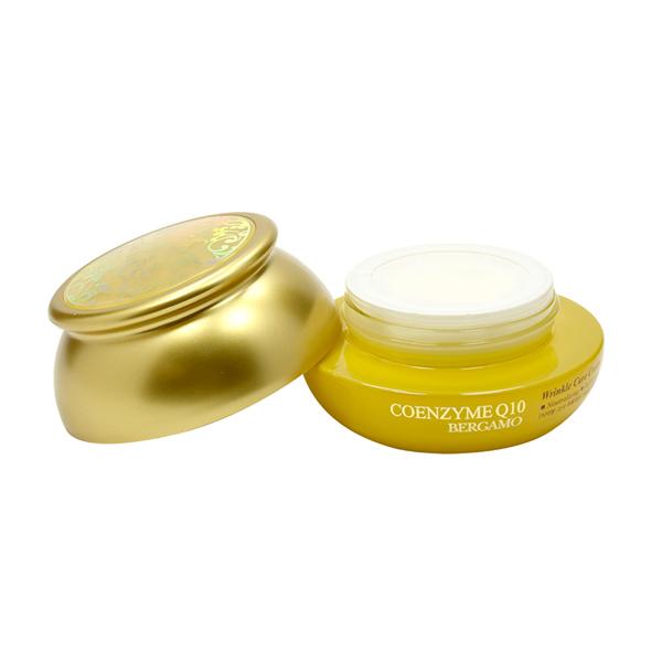 kem-duong-bergamo-coenzyme-q10-50g-1