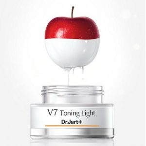 kem-duong-da-v7-toning-light-15ml
