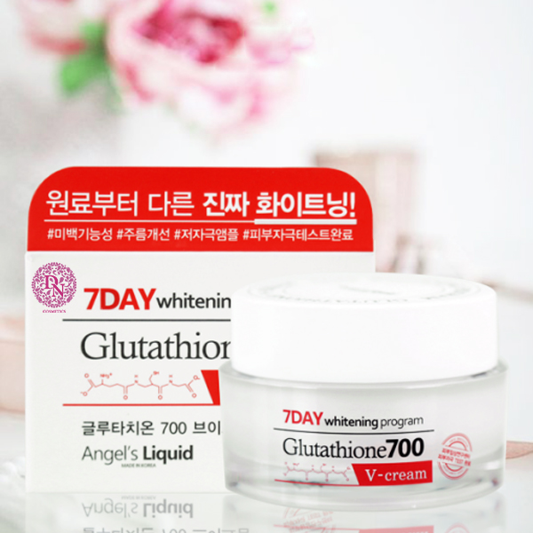 kem-trang-da-7day-whitening-program-glutathione-700-v-ampe-hu