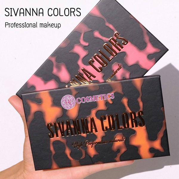 phan-mat-sivanna-hf7008-18-o-1