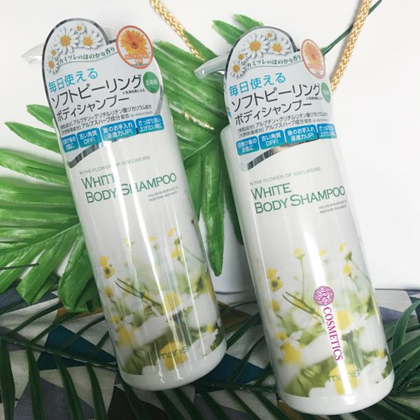 sua-tam-trang-manis-white-body-shampoo-450ml-1
