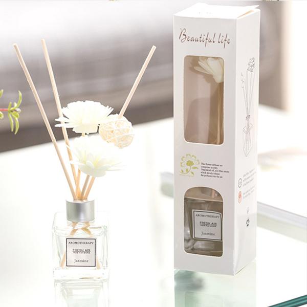 tinh-dau-thom-phong-jasmine