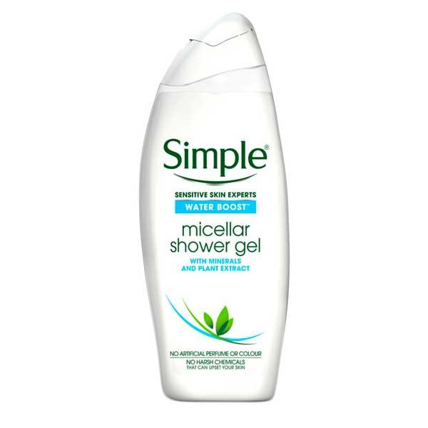 gel-tam-simple-micellar-shower-gel-500ml