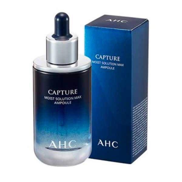 serum-ahc-capture-moist-solution-max-ampoule-50ml-xanh