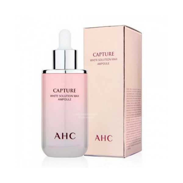 serum-ahc-capture-white-solution-max-ampoule-50ml-hong