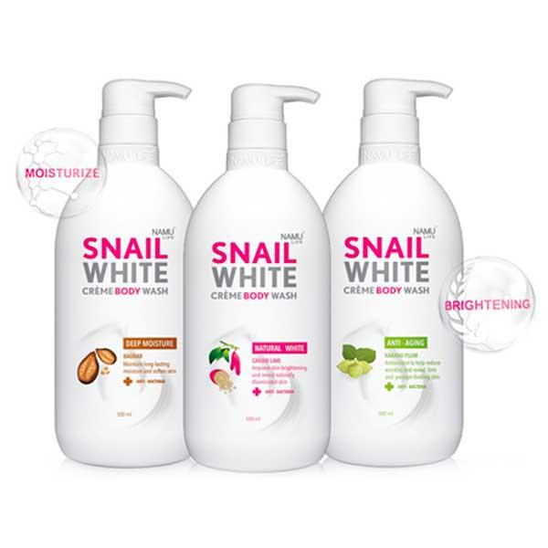 sua-tam-snail-white-chai-500ml
