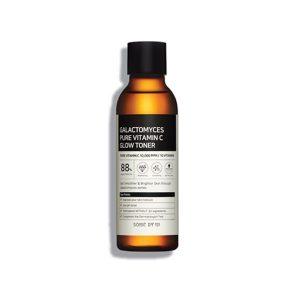 nuoc-hoa-hong-galactomyces-pure-vitamin-c-glow-toner-88-200ml