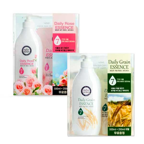 set-sua-tam-happy-ssoma-body-wash-500ml-250ml