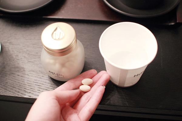 vien-uong-cap-nuoc-collagen-cj-innerb-aqua-rich-56-vien-1