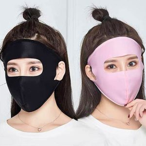 khau-trang-ninja