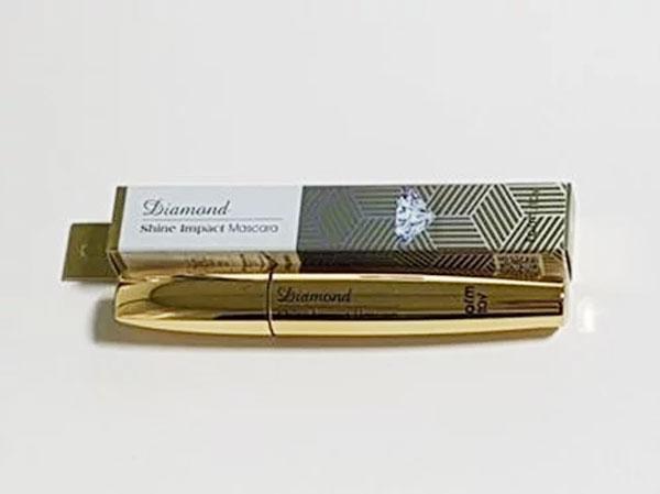 mascara-farmstay-diamond-shine-impact-mascara-1