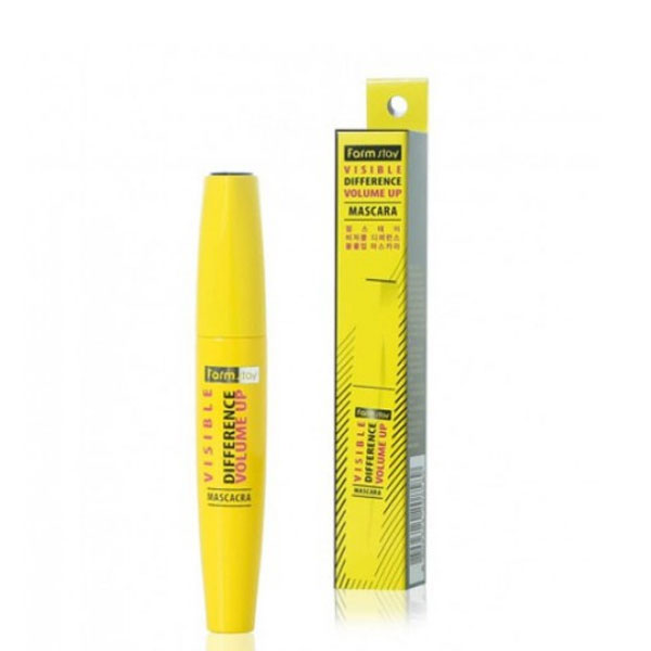 mascara-farmstay-visible-difference-volume-up-mascara-vang