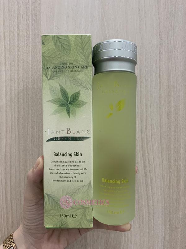 nuoc-hoa-hong-jant-blanc-green-tea-150ml-tra-xanh-1