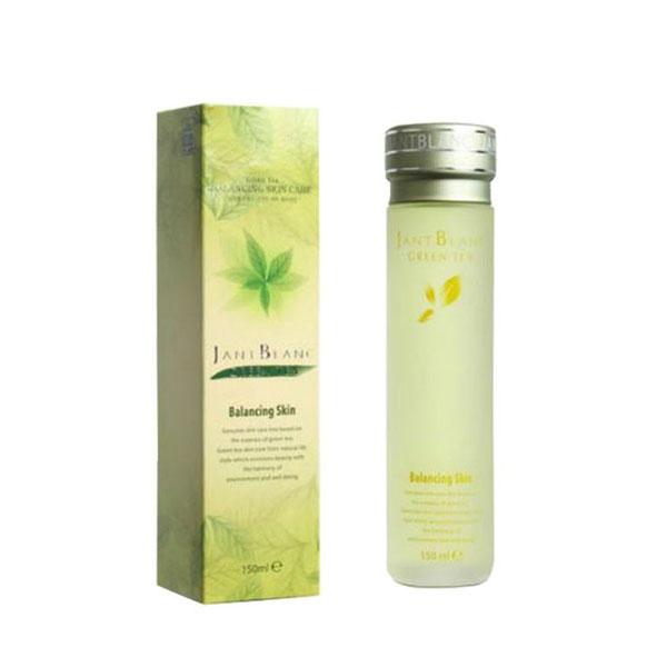 nuoc-hoa-hong-jant-blanc-green-tea-150ml-tra-xanh
