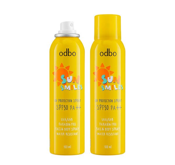 sp-xit-chong-nang-odbo-sun-smile-100ml
