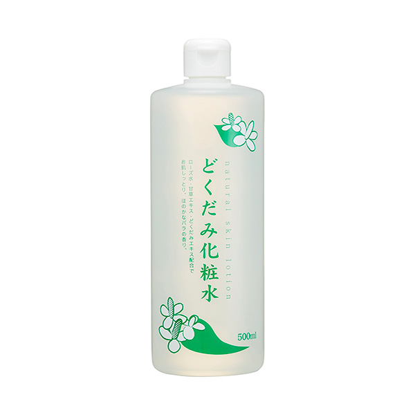 nuoc-hoa-hong-diep-ca-dokudami-natural-skin-lotion-500ml