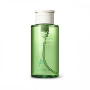 sp-nuoc-tay-trang-innisfree-tra-xanh-cleansing-water-300ml