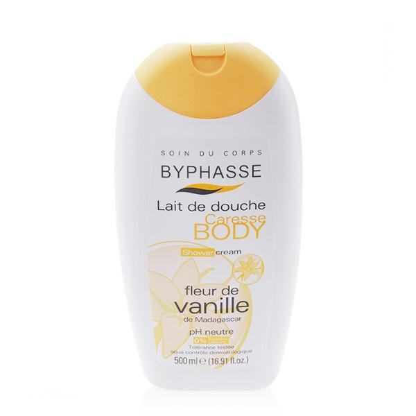 sua-tam-byphasse-duong-am-va-trang-min-hoa-vanilla-500-ml