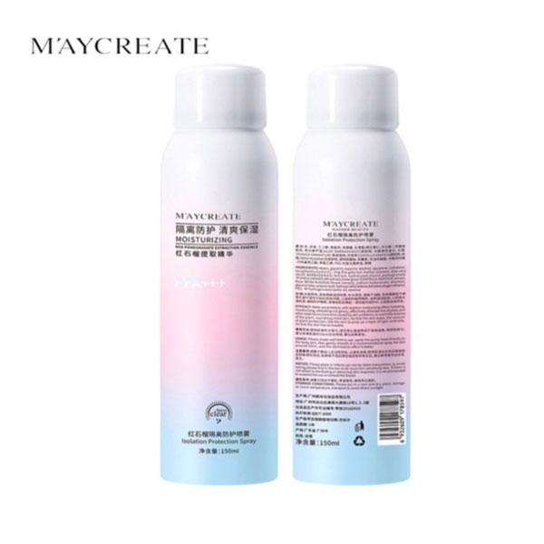xit-chong-nang-trang-da-maycreate-150ml